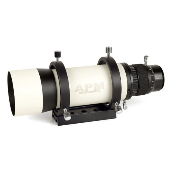APM 60mm Image Master Guide Scope-1