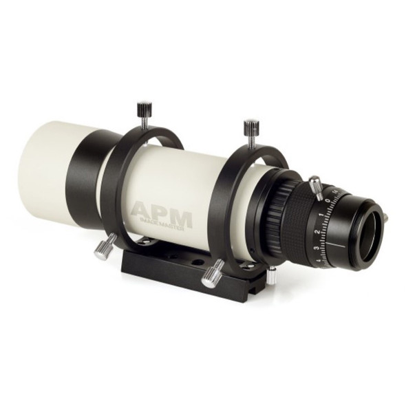 APM 60mm Image Master Guide Scope-2