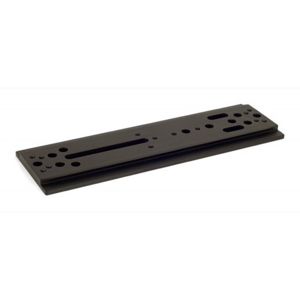 APM D-Series 330mm Mounting Plate-2