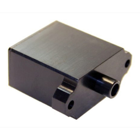 SBIG Replacement Dessicant Plug-2