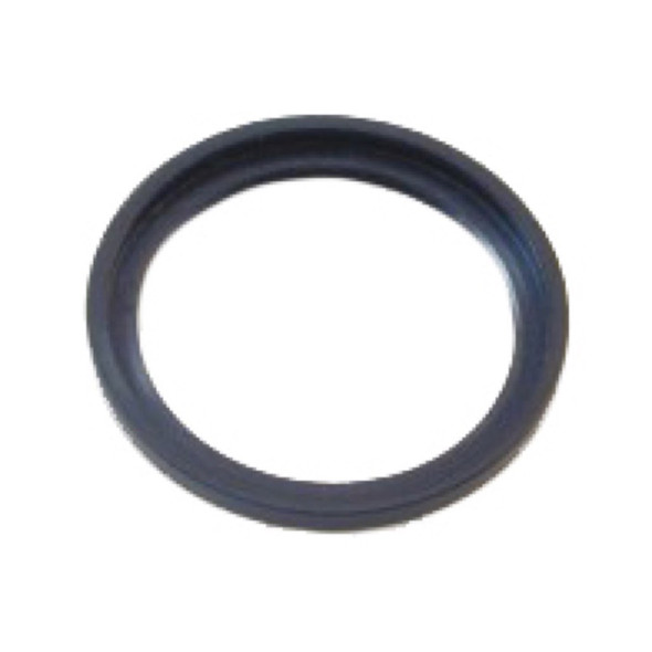 """SBIG Filter Inserts 36mm to 1.25""""-1"""