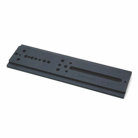 """Farpoint D Series Universal Dovetail Plate - 14"""""""