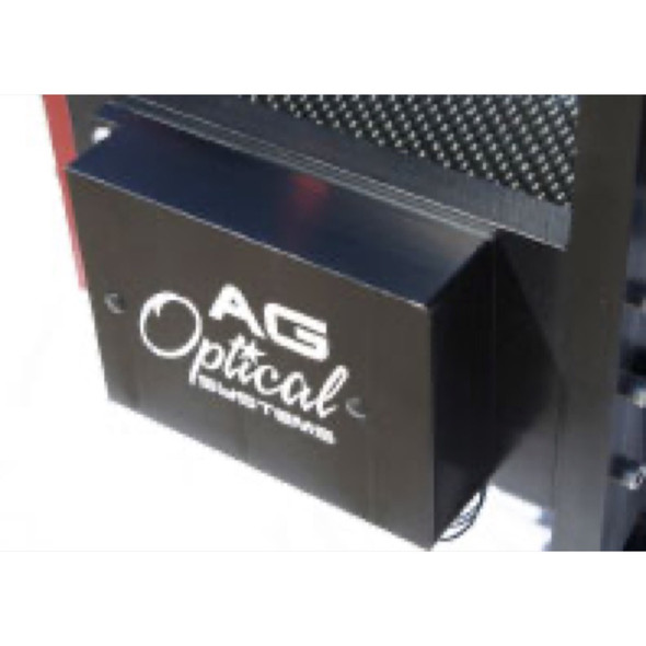 AG Optical Thermal Control System