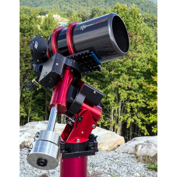 Software Bisque Paramount MYT Robotic Telescope System-2
