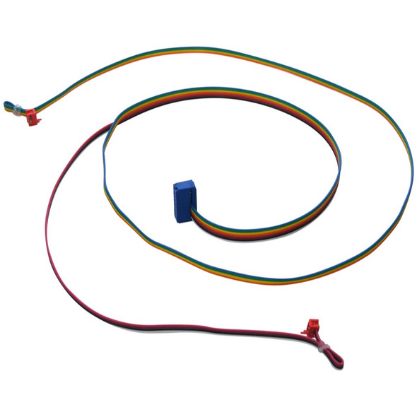 Software Bisque Paramount ME II/MX/MX+/MYT Homing Sensor Cable-1