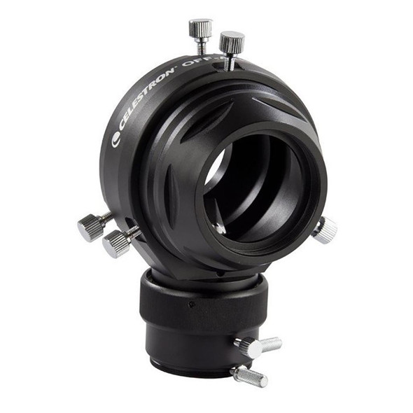 Celestron Off-Axis Guider (93648) 1
