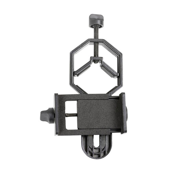 "Celestron Basic Smartphone Adapter - 1.25"" (81035) 1"