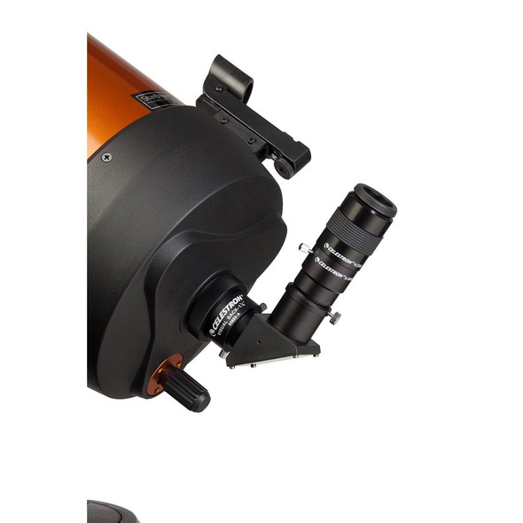 "Celestron 1.25"" Eyepiece and Filter Kit (94303) 2"