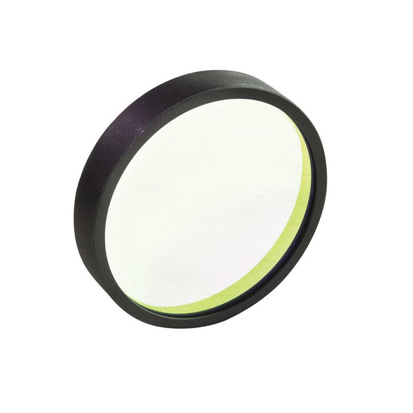 Celestron Light Pollution Imaging Filter - Rowe-Ackermann Schmidt Astrograph (RASA) 11 (93617) 1