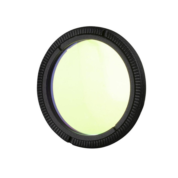 Celestron Light Pollution Imaging Filter - Rowe-Ackermann Schmidt Astrograph (RASA) 8 (93614) 1