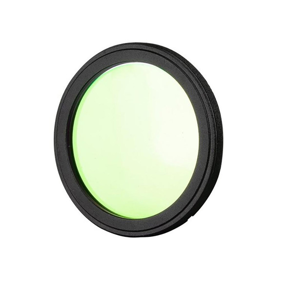 Celestron Light Pollution Imaging Filter - Rowe-Ackermann Schmidt Astrograph (RASA) 8 (93614) 2