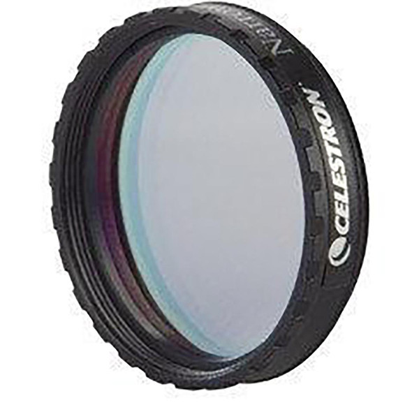Celestron Oxygen III Narrowband Filter - 1.25 in (93623) 1