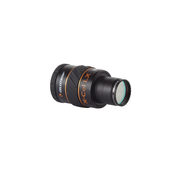 Celestron Oxygen III Narrowband Filter - 1.25 in (93623) 2
