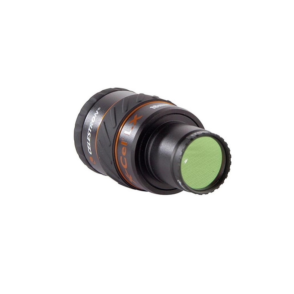 Celestron UHC/LPR Filter - 1.25 in (94123) 2