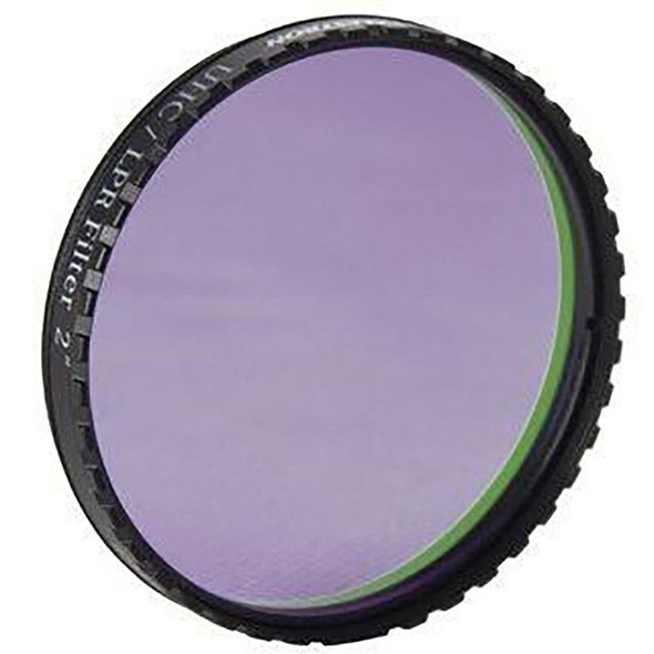 Celestron UHC/LPR Filter - 2 in (94124) 1