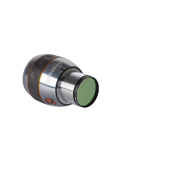 Celestron UHC/LPR Filter - 2 in (94124) 2