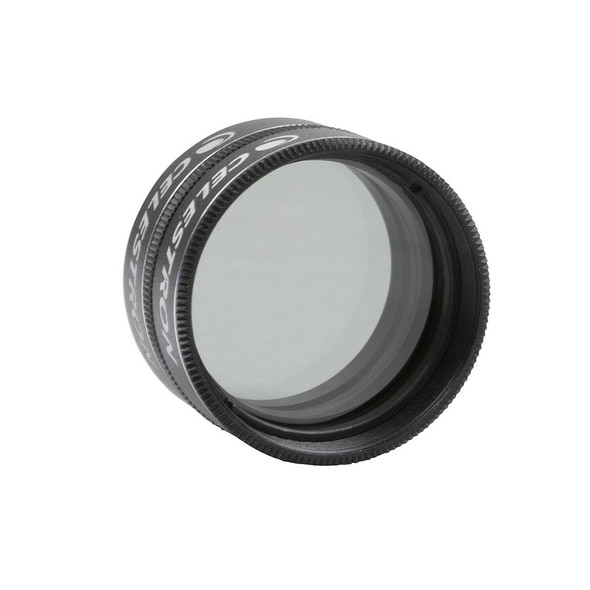 "Celestron Variable Polarizing Filter - 1.25"" (94107) 2"