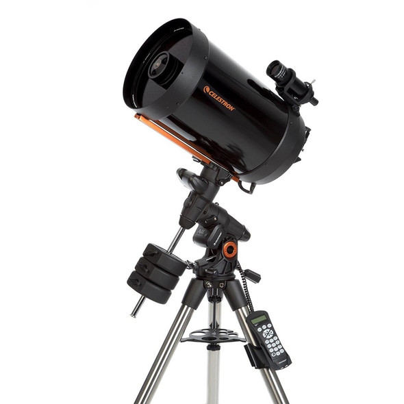 "Celestron Advanced VX 11"" SCT (12067) 1"