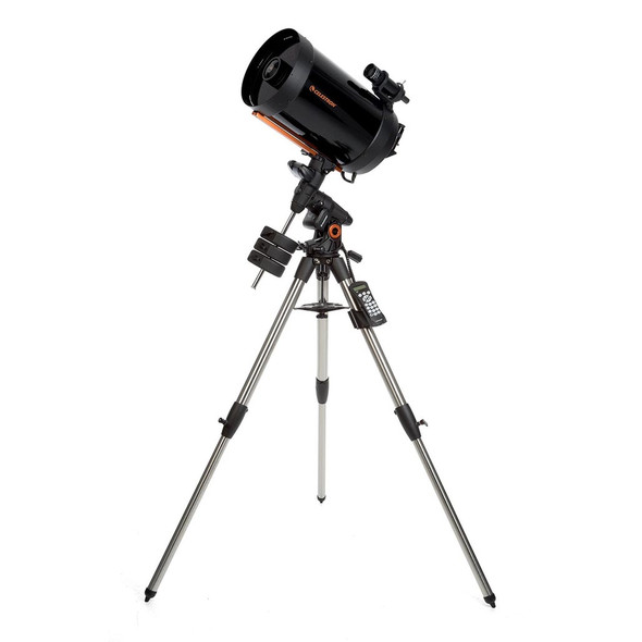 "Celestron Advanced VX 11"" SCT (12067) 2"