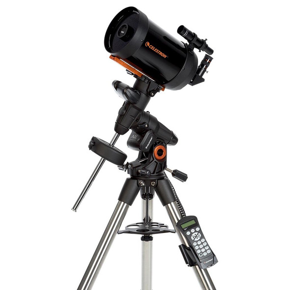 "Celestron Advanced VX 6"" SCT (12079) 1"