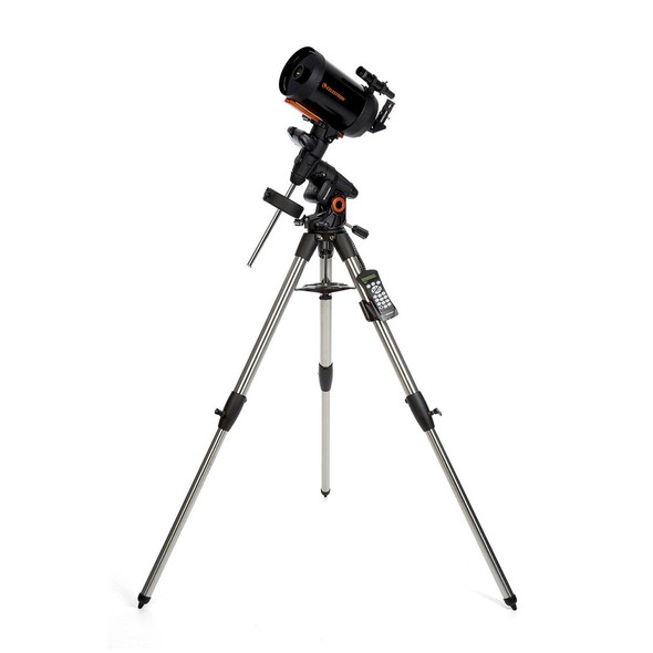 "Celestron Advanced VX 6"" SCT (12079) 2"