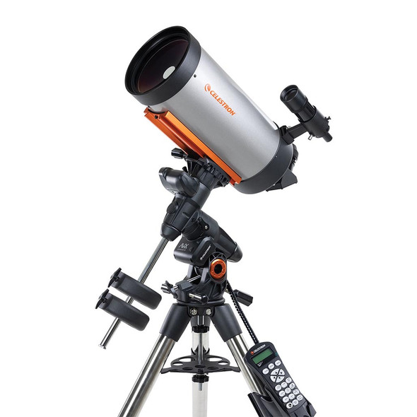 Celestron Advanced VX 700 Maksutov Cassegrain Telescope (12035) 1