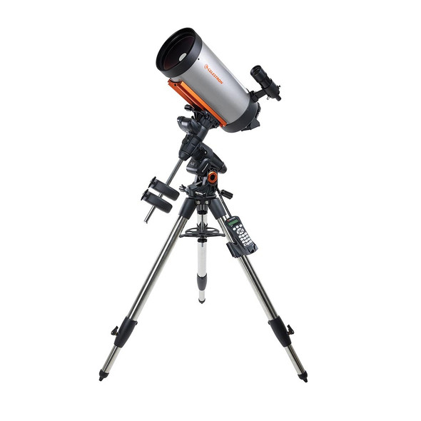 Celestron Advanced VX 700 Maksutov Cassegrain Telescope (12035) 2