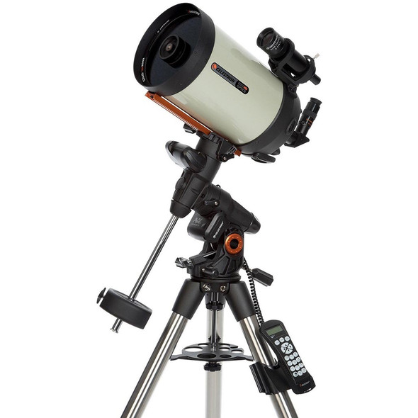 "Celestron Advanced VX 8"" EdgeHD Telescope (12031) 1"