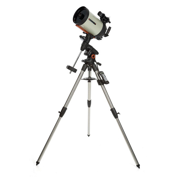 "Celestron Advanced VX 8"" EdgeHD Telescope (12031) 2"