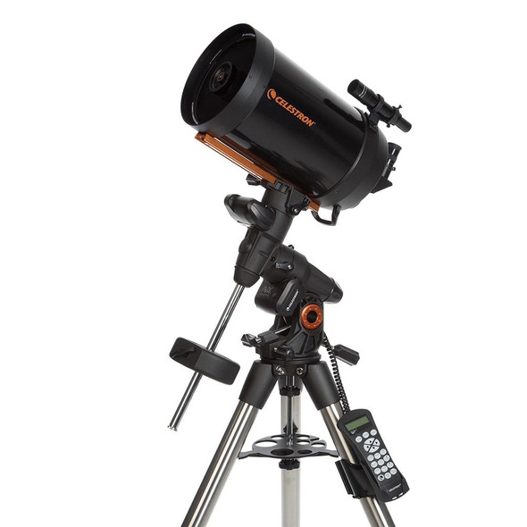 "Celestron Advanced VX 8"" SCT (12026) 1"