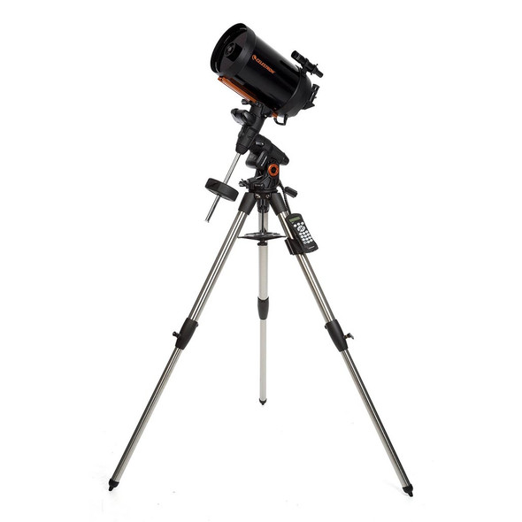 "Celestron Advanced VX 8"" SCT (12026) 2"