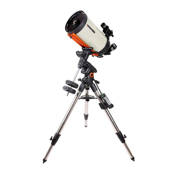 "Celestron Advanced VX 9.25"" EdgeHD Telescope (12033) 1"