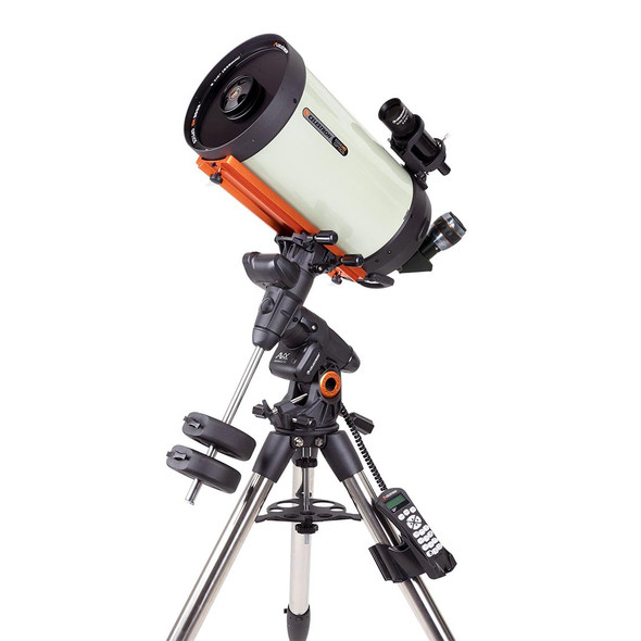 "Celestron Advanced VX 9.25"" EdgeHD Telescope (12033) 2"