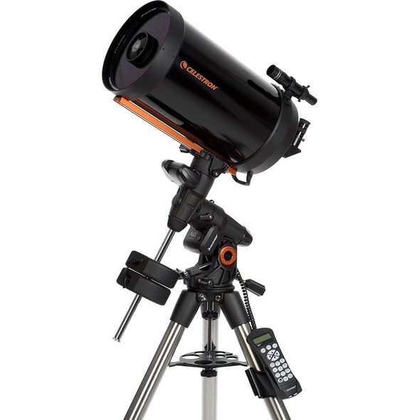 "Celestron Advanced VX 9.25"" SCT (12046) 1"