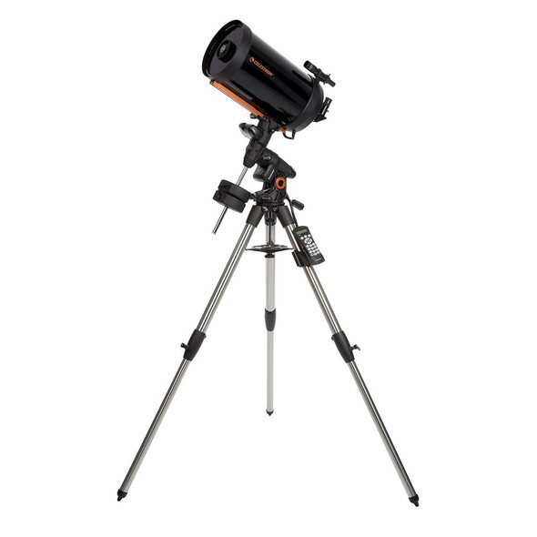 "Celestron Advanced VX 9.25"" SCT (12046) 2"
