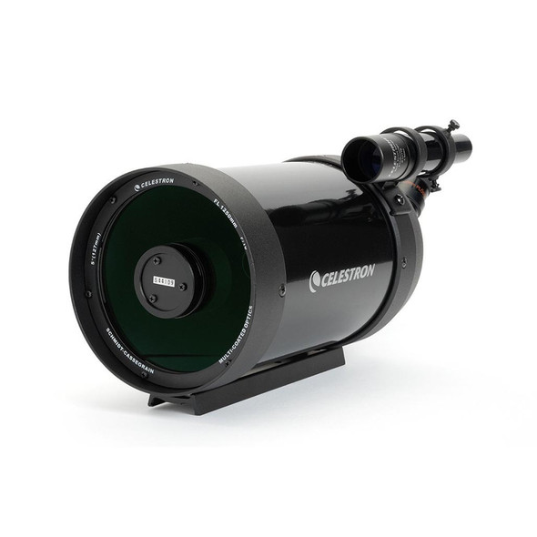 Celestron C5 Spotting Scope (52291) 2