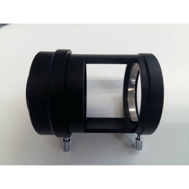 APM M42 Projection Adapter for APM Spotting Scopes-1