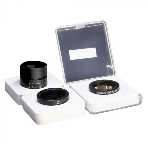 QHYCCD Expansion Kit for QHY5III462C