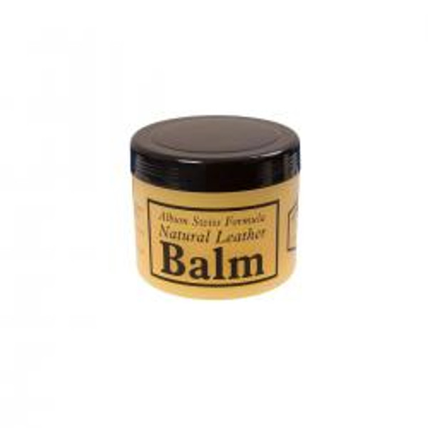 Albion Leather Care Balm
