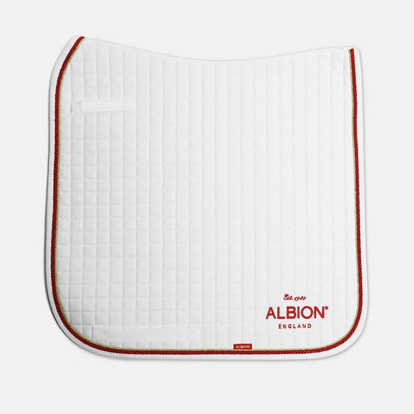 Albion Dressage Squares