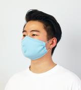 Comfort Mask 2-Pack