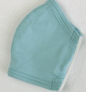 Children Comfort Mask 2-Pack