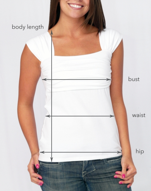 919-white-body-measurement-guide.jpg