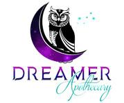 Dreamer Apothecary