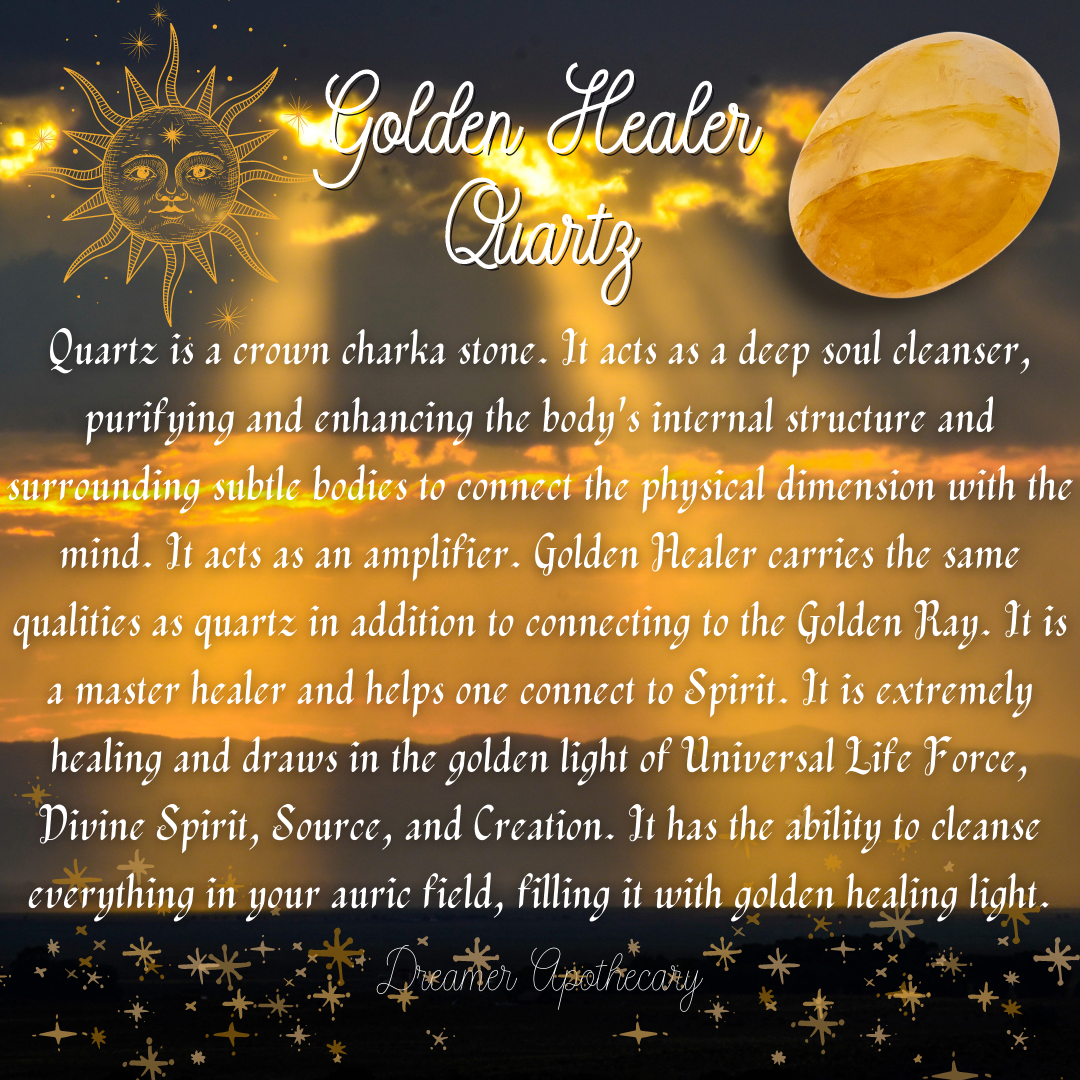 golden-healer-quartz.png