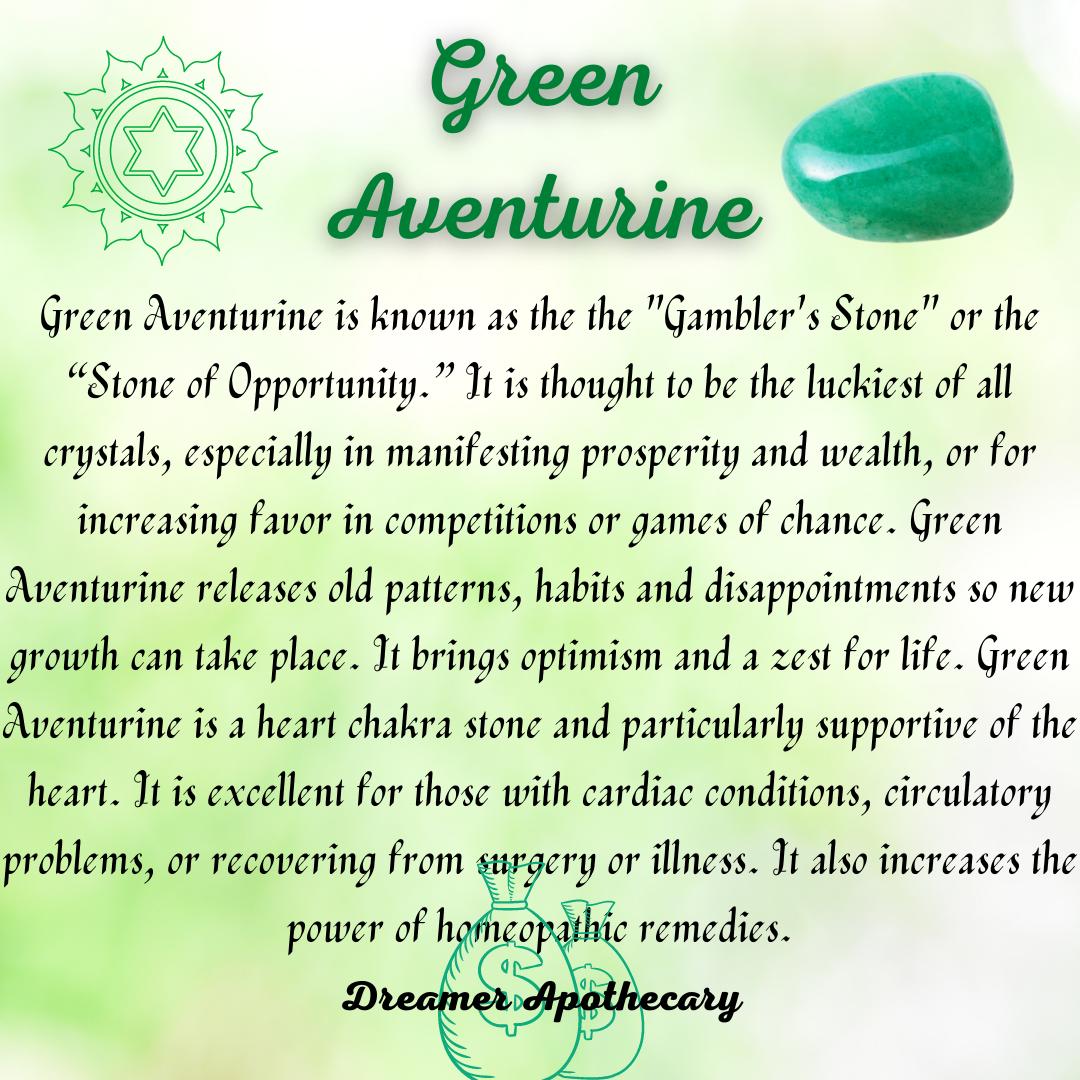 green-aventurine.png
