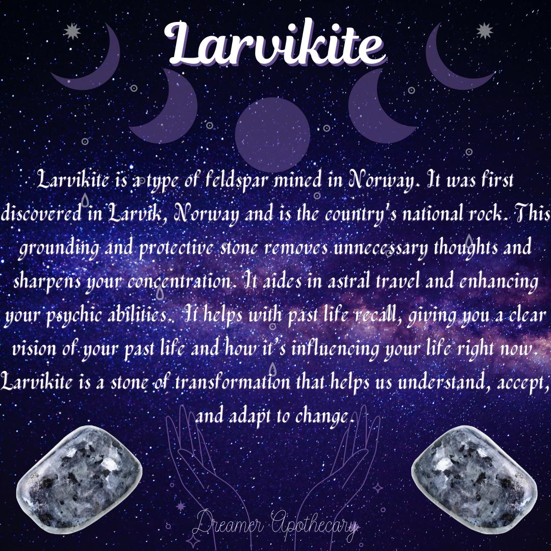larvikite.png