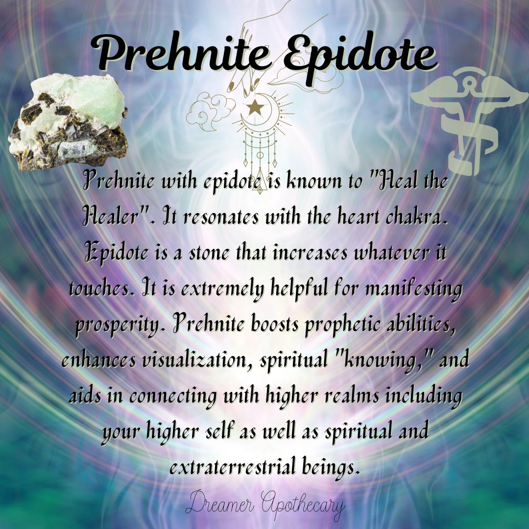 prehnite-epidote-.png
