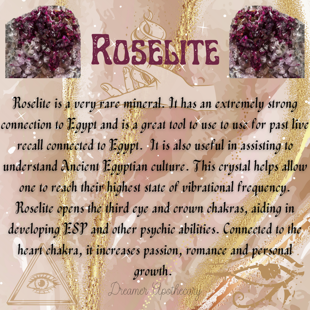 roslite.png