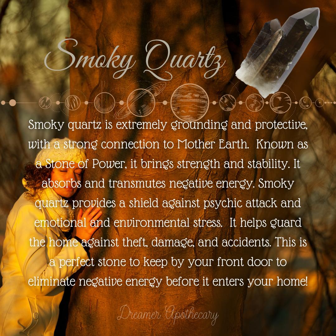 smoky-quartz.png